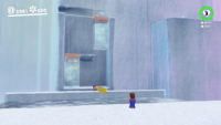Freezing Water Cave SMO.png