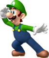 Luigi mp8 profile.png