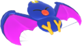 MKT Icon Swooper.png