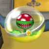 Orb PiranhaPlant - MP6.png