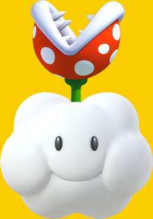 Super Mario Maker - Super Mario Wiki, the Mario encyclopedia