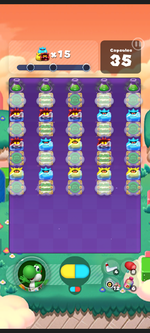 DrMarioWorld-Stage574.png