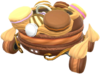 MKT Icon ChocoMacharon.png