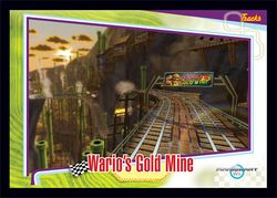 MKW Wario's Gold Mine Trading Card.jpg