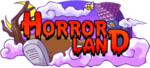 MP2 Horror Land Logo.png