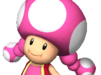 MP8 Toadette Character Turn Sprite.png