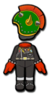 Mii Racing Suit Bowser.png