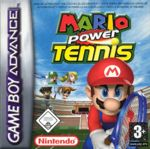 Power Tennis GBA.jpg