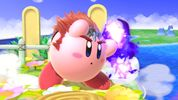 SSBU Kirby Ganondorf copy ability.jpg