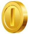 Image Result For Mario Coin Coloring