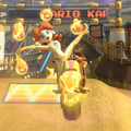 Daisy Trick Bike A.png