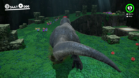 Dinosaur Nest SMO.png