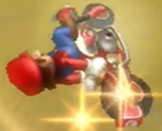 MKW Mario Sport Ramp Trick Down.png