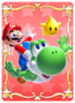 MLPJ Yoshi Duo LV2-1 Card.png