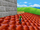 SM64DS Flat Roof.png