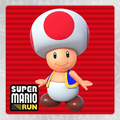 SMR Toad Reward My Nintendo.png