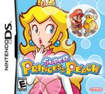 Super Princess Peach Alternative Box Art.jpg