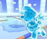 MKT Icon VanillaLake1SNES IceMario.png