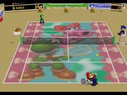 birdo amp yoshi court super mario wiki the mario encyclopedia