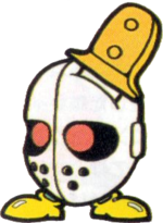 Masked ghoul.png