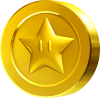 NSMB2 Star Coin.png