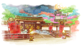 Bowser S Kingdom Super Mario Wiki The Mario Encyclopedia
