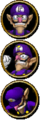 Waluigi Faces MP4.png