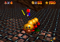 Wiggler battle SM64.png