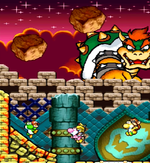 YIDS Bowser Battle.png