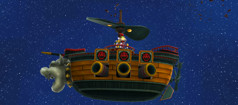 File:Bowser Jr.'s Airship.png