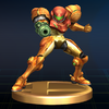 BrawlTrophy007.png