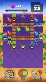 DrMarioWorld-Stage50.png
