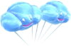 MKT Icon BlizzardBalloons.png