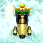 MKW Koopa Troopa Ramp Trick Down.png