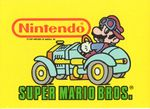 Nintendo Game Pack tip card 33 sticker.jpg