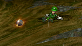 Opening (Luigi) - Mario Strikers Charged.png