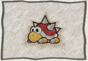 PMTTYD Tattle Log - Spiny.png