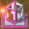 SM3DW Mystery House Marathon Icon.png