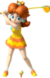 Daisy Artwork - Mario Golf World Tour.png