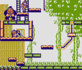 DonkeyKong-Stage4-4 (GB).png