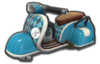 MK8 Light-Blue City Tripper.png