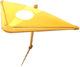 MKT Icon SuperGliderGold.png