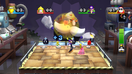 MP9 Bombard King Bob-omb 3.png