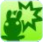 MRKB Villain Sight Icon.png