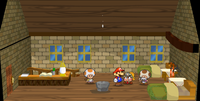 PMTTYD Rogueport Inn.png