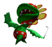 Petey Piranha Sticker.png