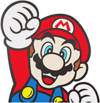 SMO Picture Match Part (Mario) Capture.png