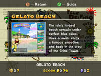 SMS GB Gelatobeach.png