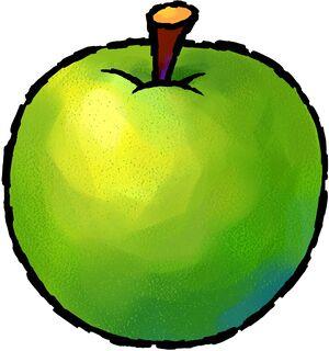 apple super mario wiki the mario encyclopedia