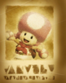 CTTT Poster Toadette.png